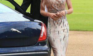 Ducesa-de-Cambridge-totul-despre-mame