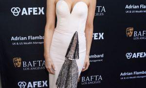 Kate-Beckinsale-totul-despre-mame