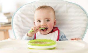 dezvoltarea-creierului-copilului-totul-despre-mame