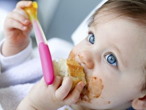 rețete pentru bebeluși de 8-9 luni