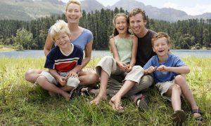 vara-linistita-in-familie-totul-despre-mame