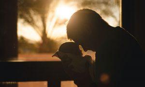relatia de cuplu, cuplul cu copii, masterclass