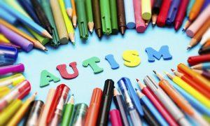 are autism