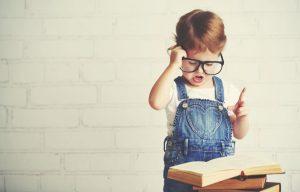 inteligența se moștenește de la mama