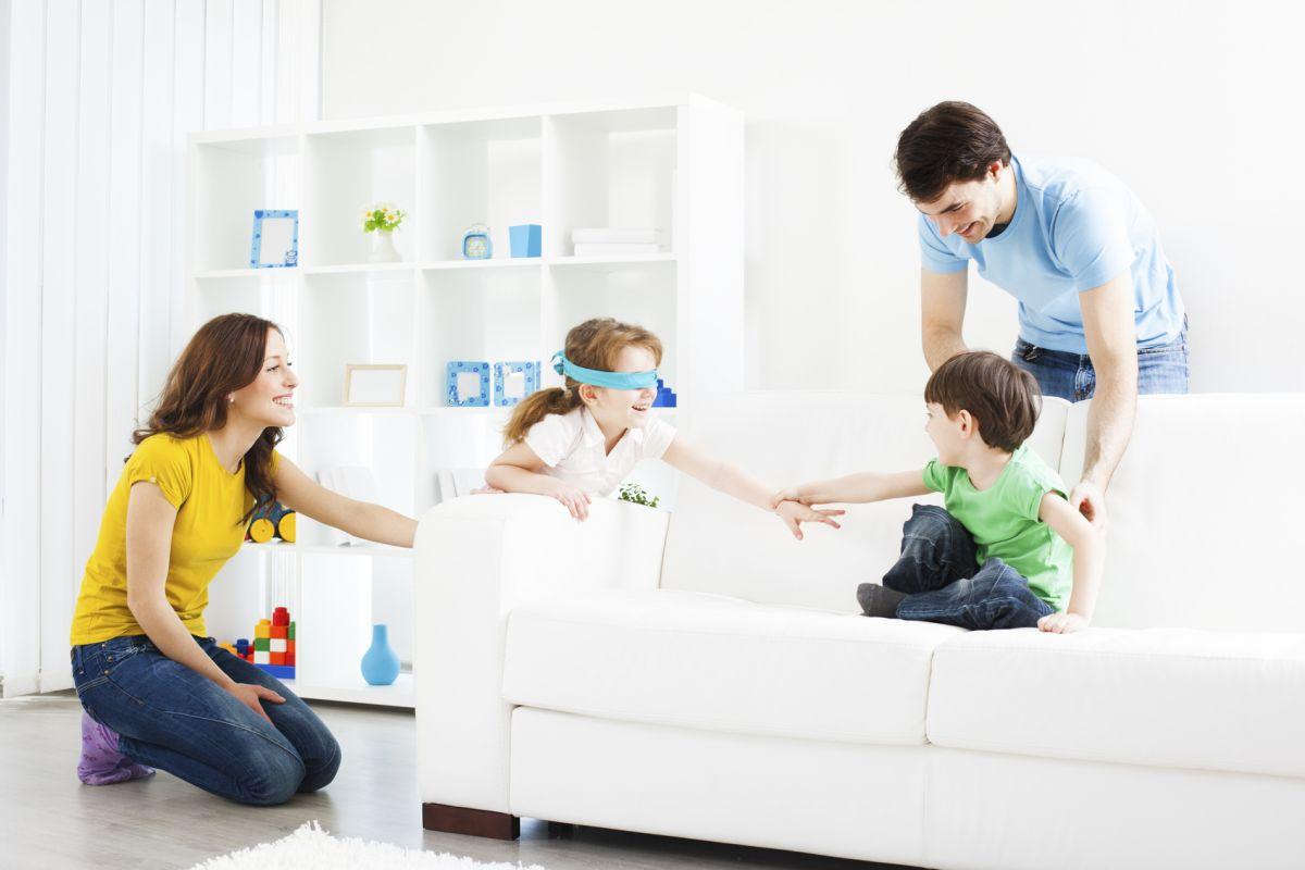 jocuri-de-interior-totul-despre-mame