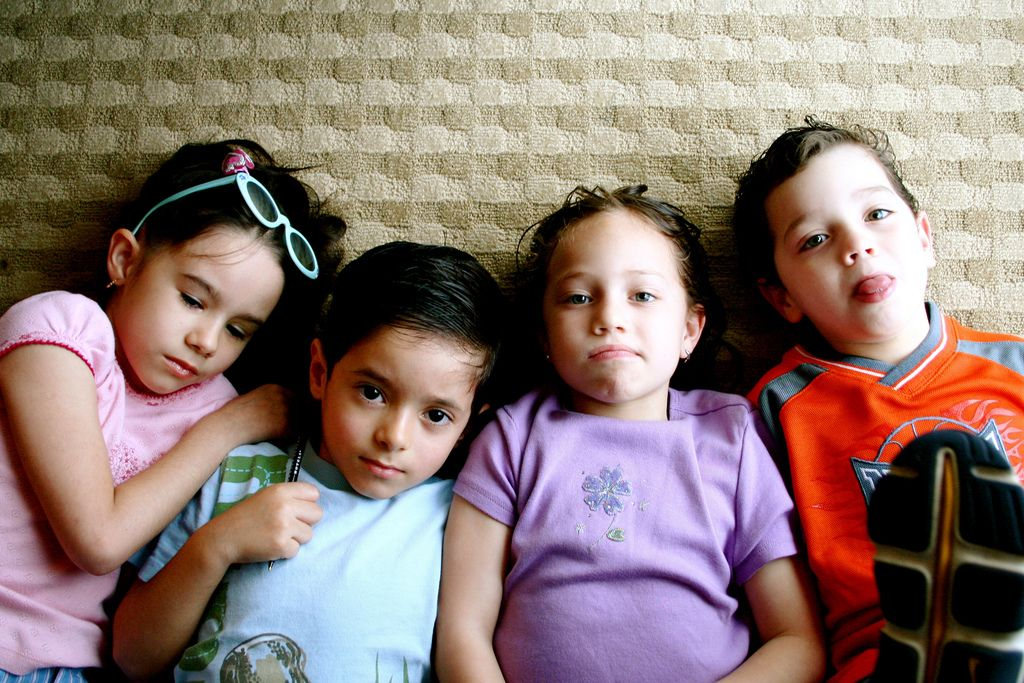 parenting necondiționat alfie kohn
