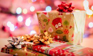 cadouri în funcție de vârsta copilului