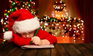 adevărul despre Moș Crăciun