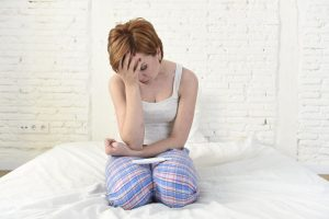 sarcină extrauterină