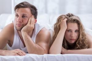 actul sexual dureros