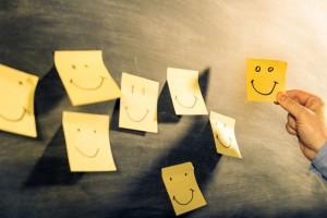 asumarea intenției pozitive