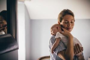 atașamentul față de părinte