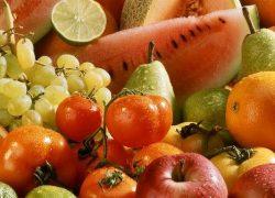 alimente bune în sarcină