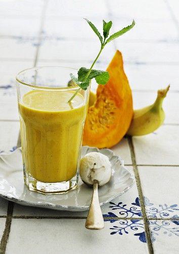 rețete sănătoase de smoothie