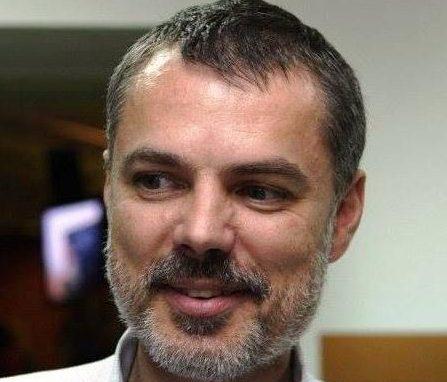 Dr Mihai Craiu