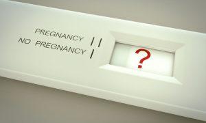 o nouă sarcină