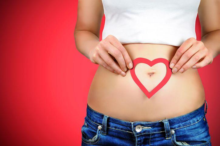 Infecțiile în sarcină, un factor de risc pentru mamă și copil