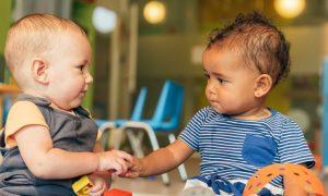 Vocea ta. Bebelușeala, prima temă la Banca Mondială și forumurile economice internaționale