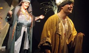 calif cu turban