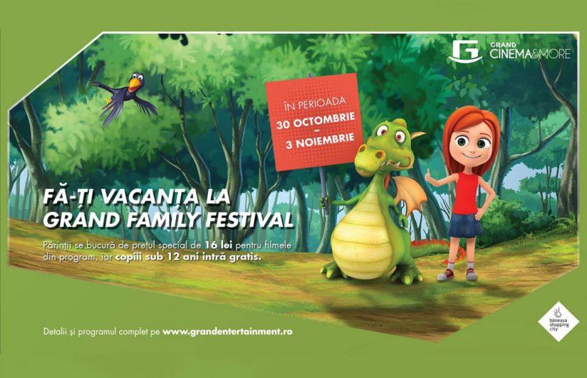 afis grand festival