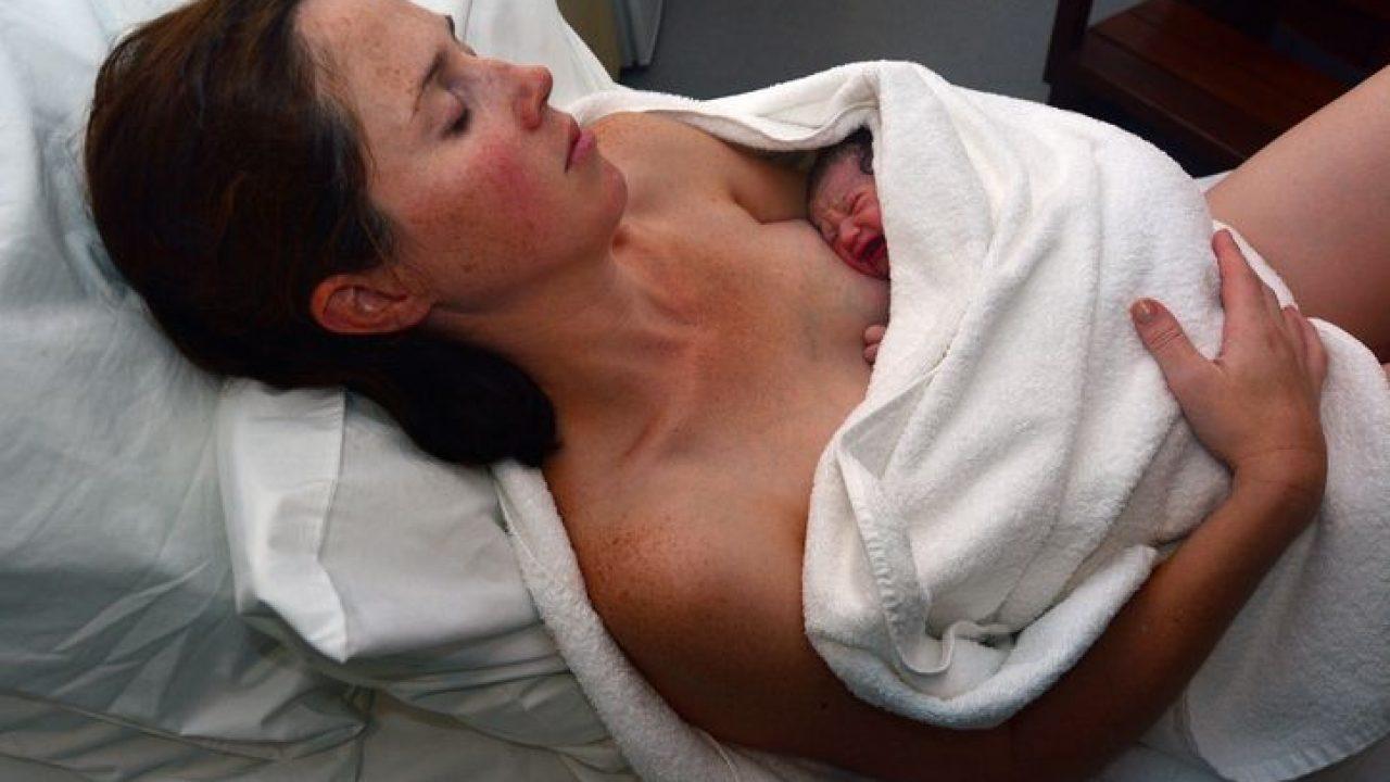 durerea de șold dispărută după naștere UFO pentru tratamentul articulațiilor