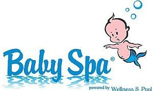 loc de joaca Baby Spa