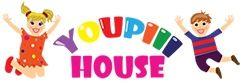 loc de joaca Youpiii House