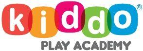 loc de joaca Kiddo Play Academy