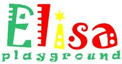 loc de joaca Elisa Playground