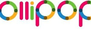loc de joaca Lollipop
