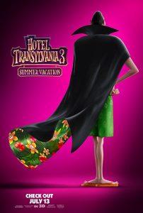 hotel transylvania 3 imdb