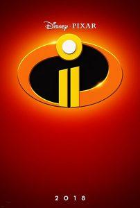 incredibles 2 imdb