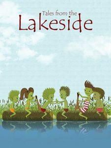 Lakeside imdb