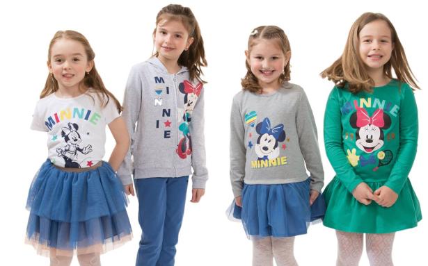 haine cu personaje Disney