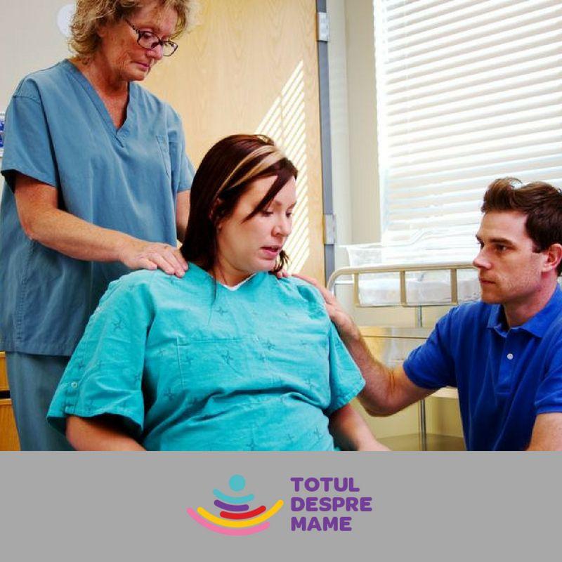 spital moasa gravida