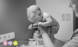 fotografii uimitoare cu bebeluși