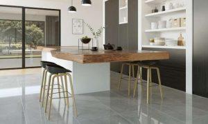podele pentru bucătărie