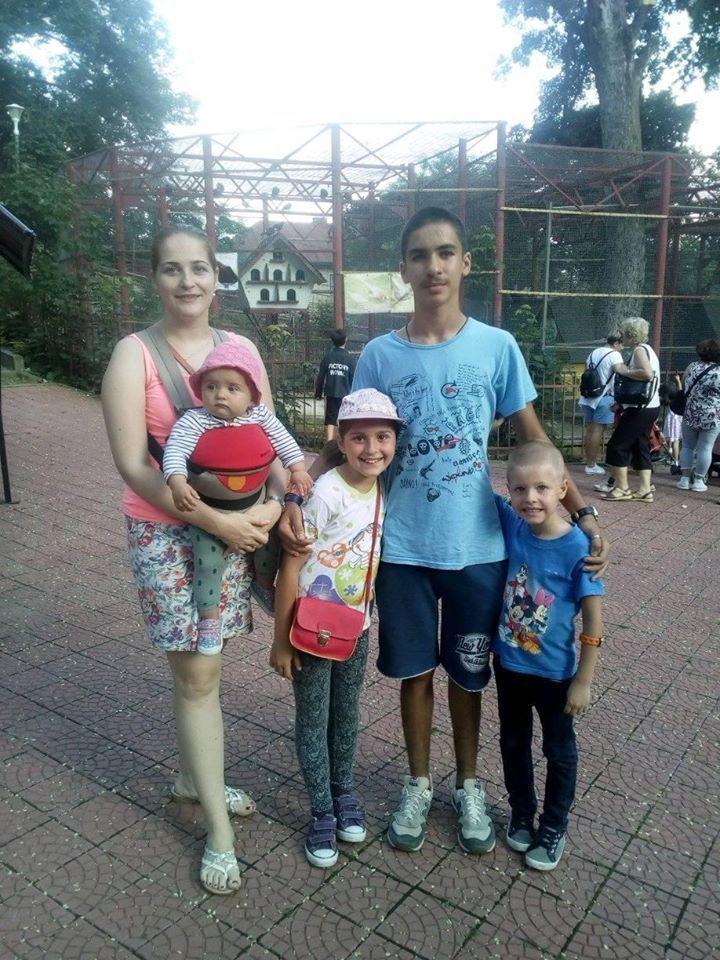 educatoare din Bucuresti