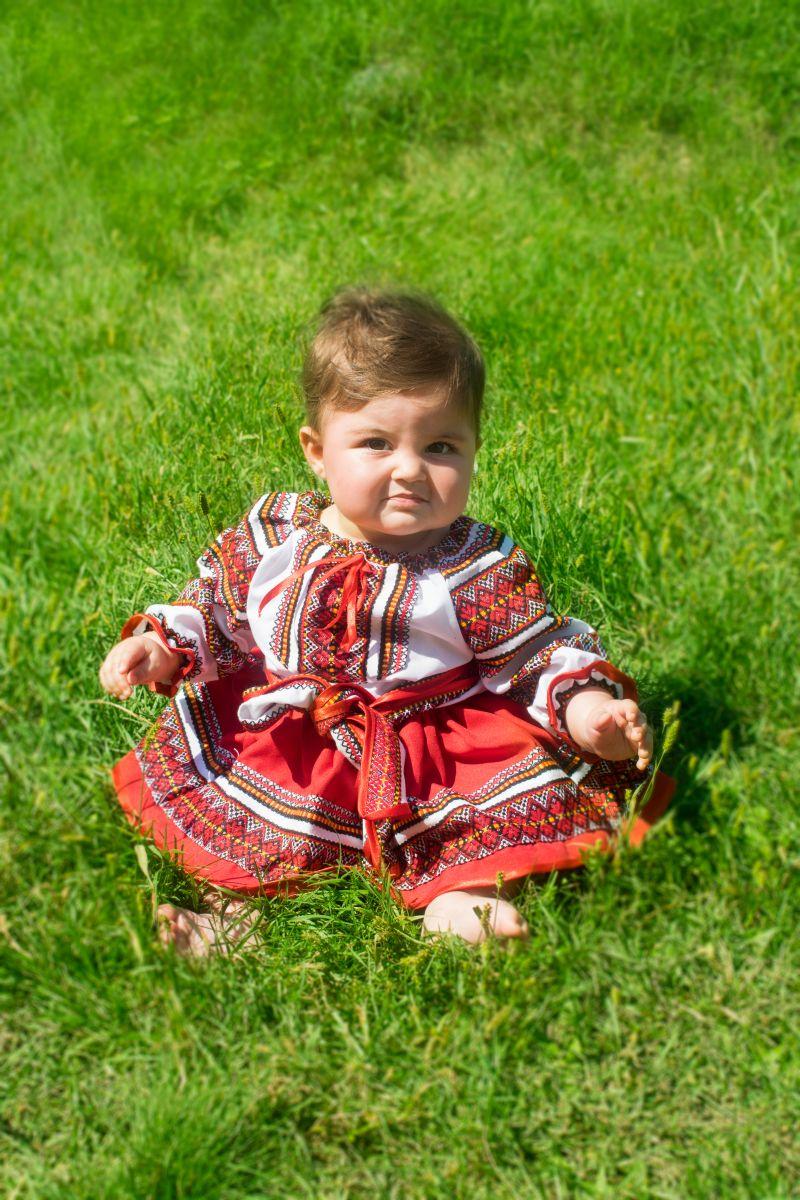 obiceiuri de tăierea moțului la români