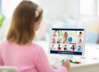 școală online