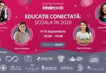 școala în 2020
