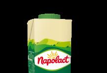 napolact