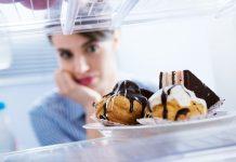 ce se întâmplă dacă mănânci alimente expirate