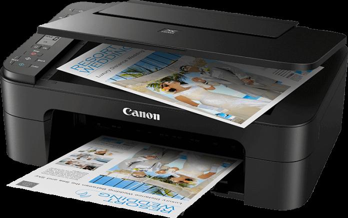O imprimantă pentru familiile cu copii