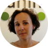 Psihoterapeut Cristina Muntean